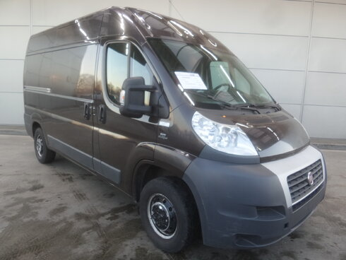 fiat ducato 115 light commercial vehicle 0 8900bas trucks. Black Bedroom Furniture Sets. Home Design Ideas