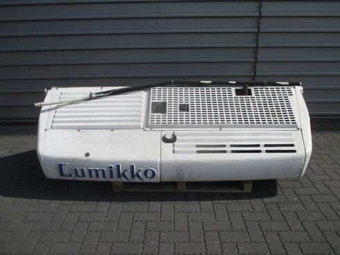 Foto van Gebruikt Diversen Lummikko D45.PLUS 2006
