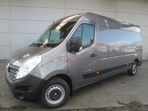 renault master 3t5 lcv euro 6 22800 bas trucks. Black Bedroom Furniture Sets. Home Design Ideas
