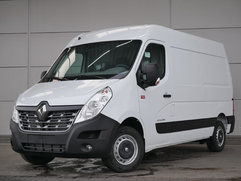 renault master lcv euro 6 22400 bas trucks. Black Bedroom Furniture Sets. Home Design Ideas