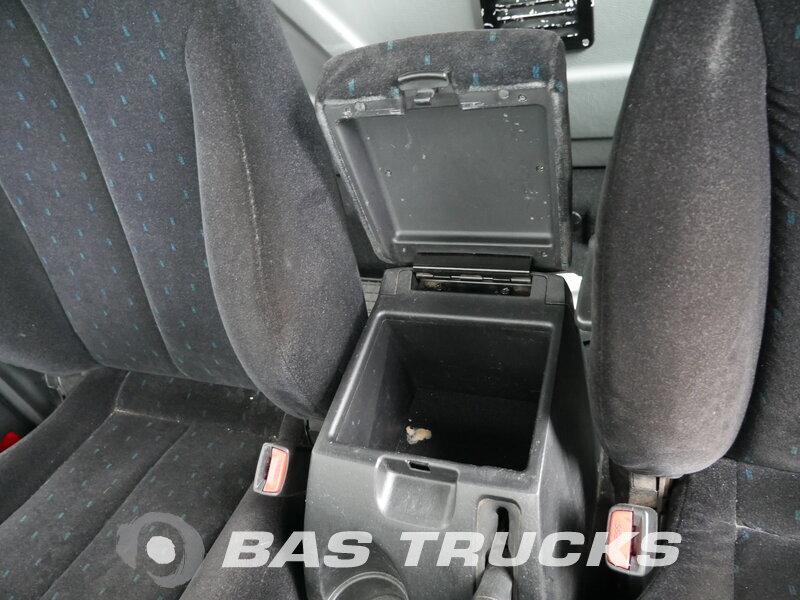 photo de Occasion  LCV Hyundai Terracan 2003