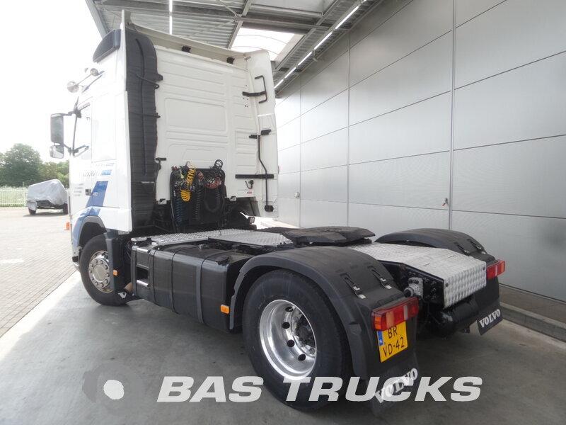 photo de Occasion  Tracteur Volvo FH 480 4X2 2006