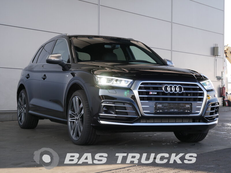 audi sq5 voiture 101000 bas trucks. Black Bedroom Furniture Sets. Home Design Ideas
