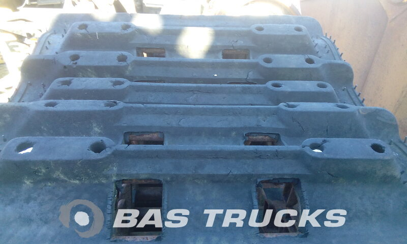 photo of Used Construction equipment Hagglunds Bv 206 Bandvagn 206 Track 2018