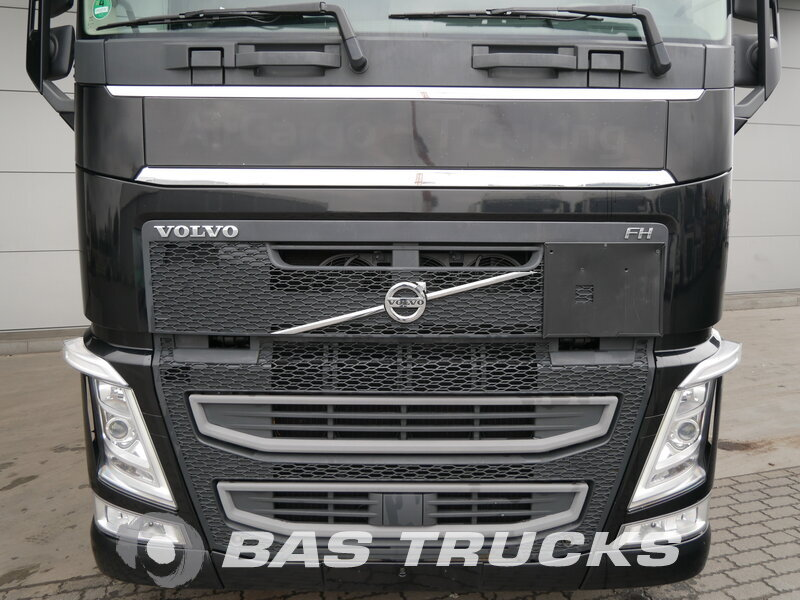 photo of Used Tractorhead Volvo FH 460 XL 4X2 2014